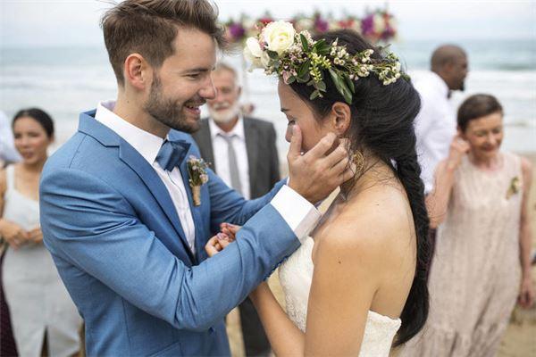 龙和蛇相配婚姻如何