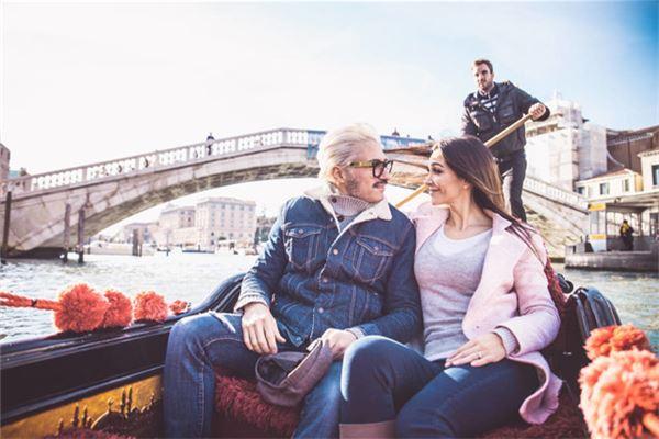 62年的人婚姻幸福嗎
